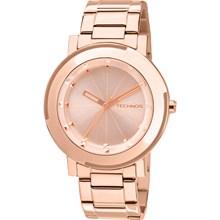 Relógio Technos Feminino 2035FFQ/4T