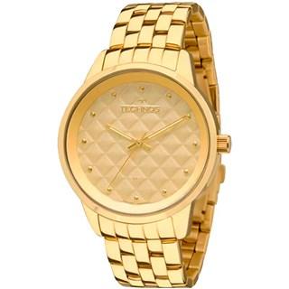 Relógio Technos Feminino 2035LWM/4X