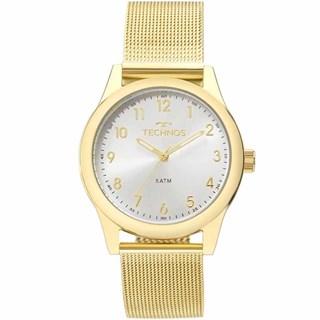 Relógio Technos Feminino 2035MKL/4K