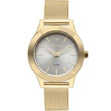 Relógio Technos Feminino 2035MKR/4V