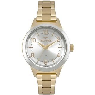 Relógio Technos Feminino 2035MNK/4K