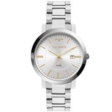 Relógio Technos Feminino 2115KZY/3K