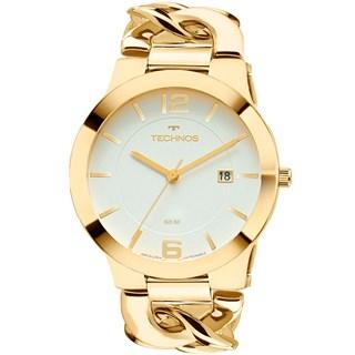 Relógio Technos Feminino 2115UL/4B
