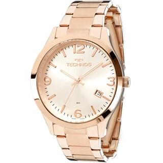 Relógio Technos Feminino 2315ACJ/4K