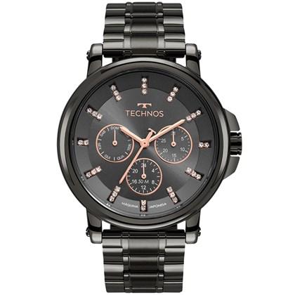Relógio Technos Feminino 6P29AKX/4C
