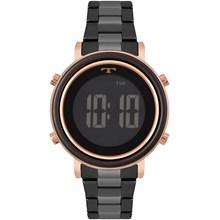 Relógio Technos Feminino BJ3059AA/5P