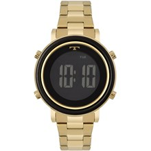 Relógio Technos Feminino BJ3059AC/4P