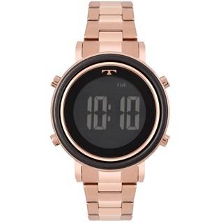 Relógio Technos Feminino BJ3059AD/4P