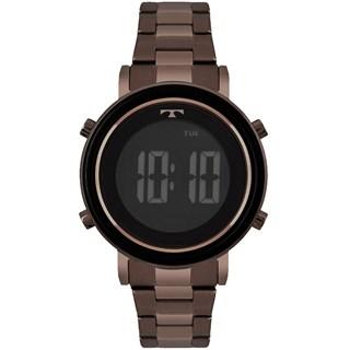 Relógio Technos Feminino BJ3059AE/4P