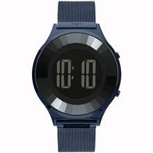 Relógio Technos Feminino BJ3572AC/4P