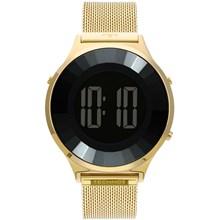 Relógio Technos Feminino BJ3851AD/4P