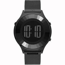 Relógio Technos Feminino BJ3851AE/4P
