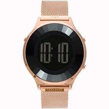 Relógio Technos Feminino BJ3851AF/4P