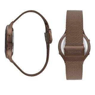 Relógio Technos Feminino BJ3851AH/4P