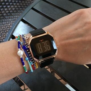 Relógio Technos Feminino BJ3851AM/4P