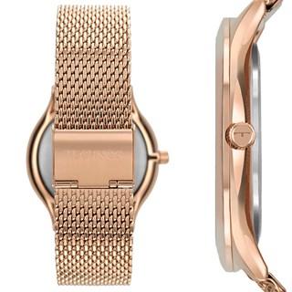 Relógio Technos Feminino GL20HL/1K