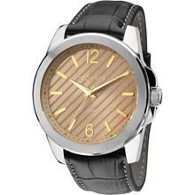 Relógio Technos Masculino 2035MEY/0M
