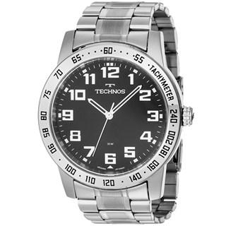 Relógio Technos Masculino 2035XH/1P