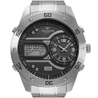 Relógio Technos Masculino 2039CC/4P