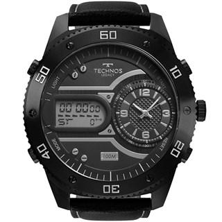 Relógio Technos Masculino 2039CD/2C