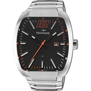 Relógio Technos Masculino 2115KLH/1P