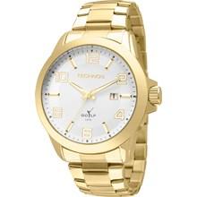 Relógio Technos Masculino 2115KLT/4K