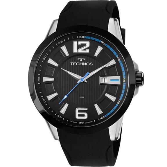 Relógio Technos Masculino 2115KNW/8P