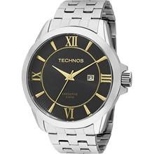 Relógio Technos Masculino 2115KOQ/1P