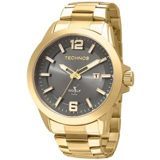 Relógio Technos Masculino 2115KPX/4P