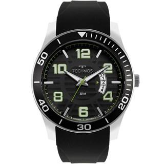 Relógio Technos Masculino 2115KSR/8V