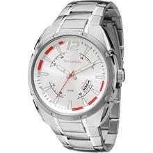 Relógio Technos Masculino 2115KTD/1K