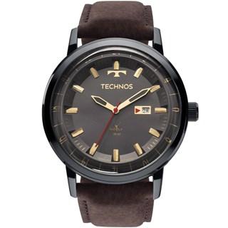 Relógio Technos Masculino 2115LAQ/2C