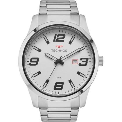 Relógio Technos Masculino 2115MOL/1B