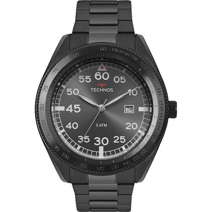 552549a9a09 Relógio Technos Masculino 2115MRM 4C - My Time