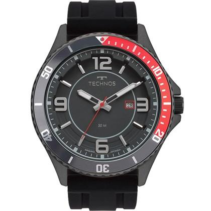 Relógio Technos Masculino 2115MSI/8P