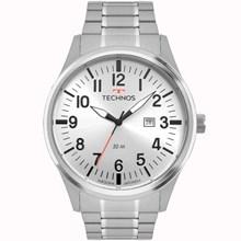 Relógio Technos Masculino 2115MTB/1A