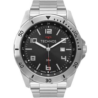 Relógio Technos Masculino 2115MTV/1P