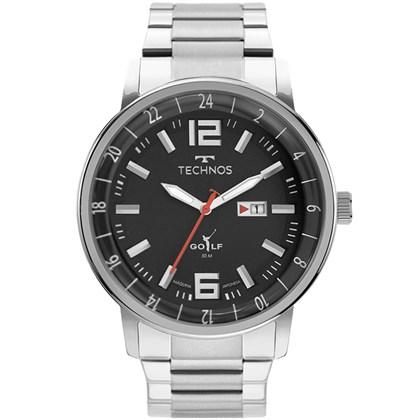 Relógio Technos Masculino 2115MWB/1P