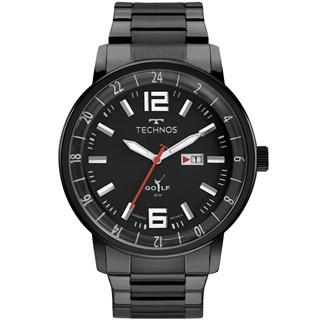Relógio Technos Masculino 2115MWC/1P