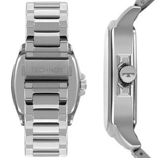 Relógio Technos Masculino 2115MWT/1P