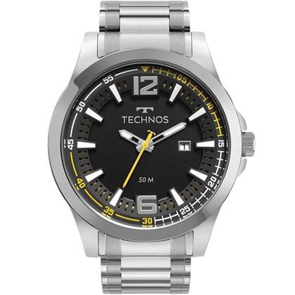 Relógio Technos Masculino 2117LDD/1Y