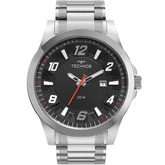 Relógio Technos Masculino 2117LDF/1P