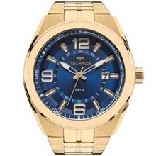 Relógio Technos Masculino 2315ACQ/4A