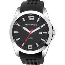 Relógio Technos Masculino 2315JB/8R
