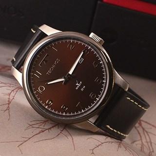 Relógio Technos Masculino 2315LAG/5R