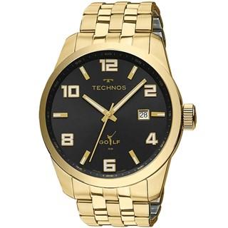 Relógio Technos Masculino 2315YJ/4P
