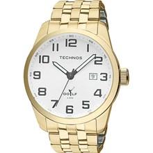 Relógio Technos Masculino 2315YL/4K