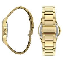 Relógio Technos Masculino 2415DB/4D
