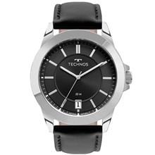 Relógio Technos Masculino 2415DE/0P
