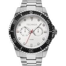 Relógio Technos Masculino 6P25BM/1K